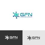 GFN Logo - Entry #78
