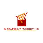 DataPoint Marketing Logo - Entry #68