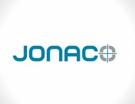 Jonaco or Jonaco Machine Logo - Entry #1