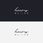 Luxury Builds Logo - Entry #111