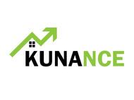 Kunance Logo - Entry #78