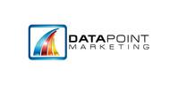 DataPoint Marketing Logo - Entry #8