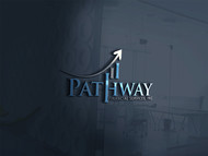 Pathway Financial Services, Inc Logo - Entry #215