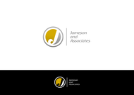 Jameson and Associates Logo - Entry #312