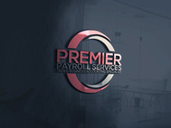 Private Logo Contest - Entry #69