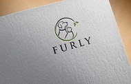 FURLY Logo - Entry #55