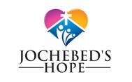 Jochebed's Hope Logo - Entry #42
