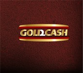 Gold2Cash Business Logo - Entry #53
