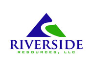 Riverside Resources, LLC Logo - Entry #19