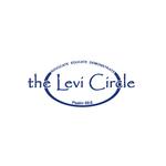 The Levi Circle Logo - Entry #31