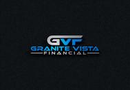 Granite Vista Financial Logo - Entry #207