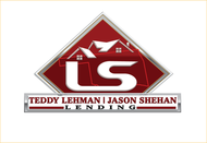 Lehman | Shehan Lending Logo - Entry #94