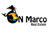 Exciting Real Estate Logo - Entry #5