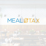 MealStax Logo - Entry #86