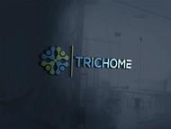Trichome Logo - Entry #93