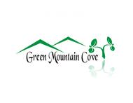 Logo design for a private country estate - Entry #43