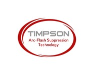 Timpson AST Logo - Entry #56