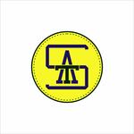 Silvia Tennis Academy Logo - Entry #13