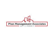 Plan Management Associates Logo - Entry #168