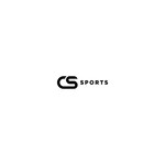 CS Sports Logo - Entry #517