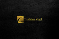 YourFuture Wealth Partners Logo - Entry #487