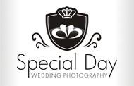 Wedding Photography Logo - Entry #109