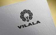 Vilala Logo - Entry #52