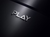PLAY Logo - Entry #125