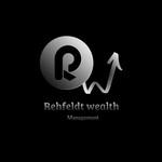 Rehfeldt Wealth Management Logo - Entry #296