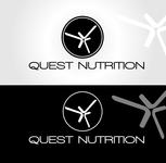 Symbol for a Lifestyle Company  Logo - Entry #267