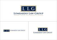 Lombardo Law Group, LLC (Trial Attorneys) Logo - Entry #230