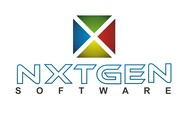 NxtGen Software Logo - Entry #18
