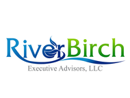 RiverBirch Executive Advisors, LLC Logo - Entry #14