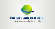 CCB Logo - Entry #144