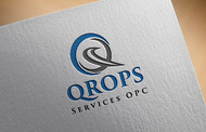 QROPS Services OPC Logo - Entry #245