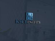 KSCBenefits Logo - Entry #14