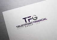 Trustpoint Financial Group, LLC Logo - Entry #237