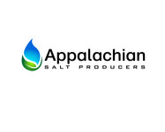 Appalachian Salt Producers  Logo - Entry #34