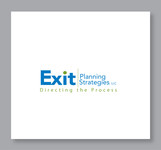 Exit Planning Strategies, LLC Logo - Entry #41