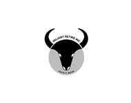 Valiant Retire Inc. Logo - Entry #380
