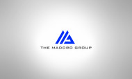 The Madoro Group Logo - Entry #47