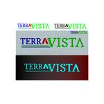 TerraVista Construction & Environmental Logo - Entry #329