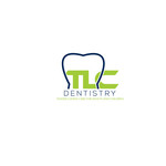 TLC Dentistry Logo - Entry #156