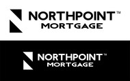NORTHPOINT MORTGAGE Logo - Entry #77