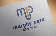 Murphy Park Fairgrounds Logo - Entry #30