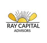 Ray Capital Advisors Logo - Entry #279