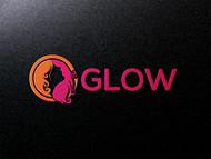 GLOW Logo - Entry #119