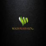 Wealth Preservation,llc Logo - Entry #364