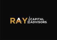 Ray Capital Advisors Logo - Entry #137