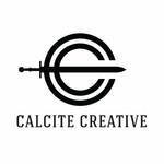 CC Logo - Entry #179